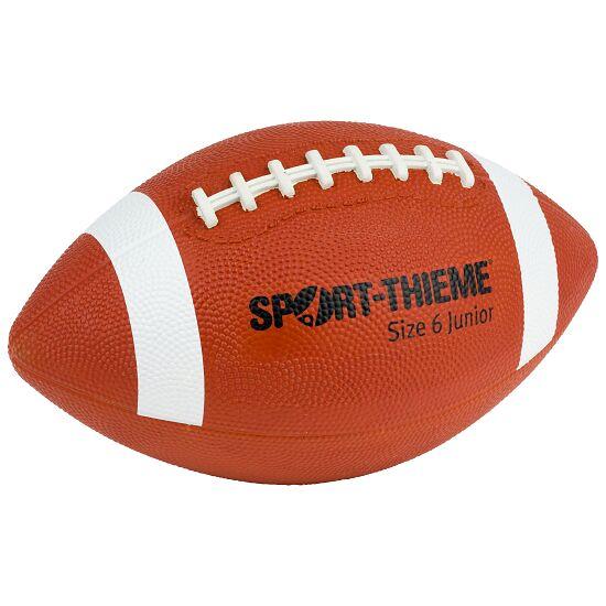 "Sport-Thieme® Football  ""American"" Größe 6"