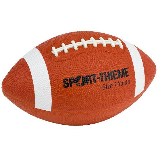 "Sport-Thieme® Football  ""American"" Größe 7"