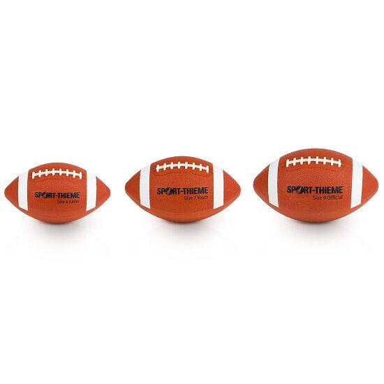 "Sport-Thieme® Football  ""American"" Größe 9"