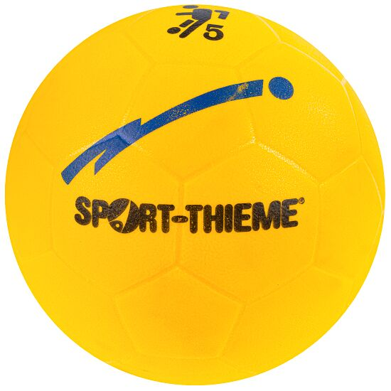 """Sport-Thieme® Fußball """"Kogelan Supersoft"""" 4"""