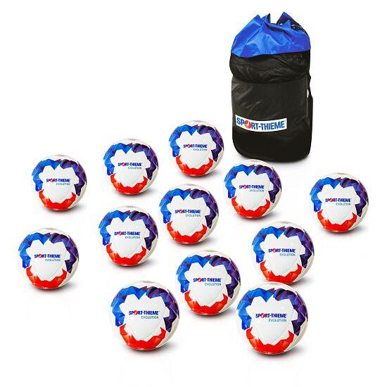 """Sport-Thieme® Fußball Set """"Spiel & Training"""""""
