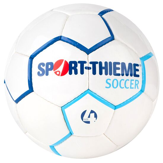 """Sport-Thieme® Fußball """"Soccer"""" Junioren"""