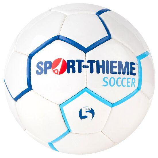 "Sport-Thieme® Fußball ""Soccer"" Herren/Damen"