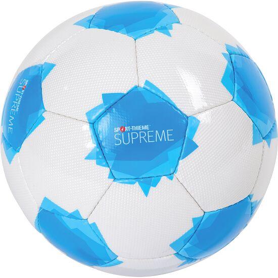 """Sport-Thieme® Fußball """"Supreme"""""""