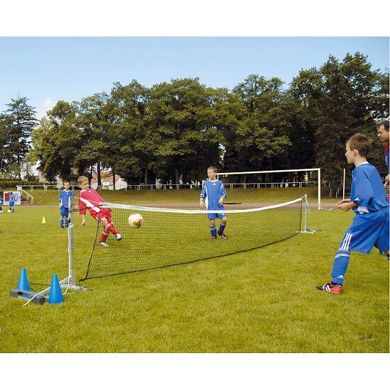 Sport-Thieme Fußballtennis-Anlage
