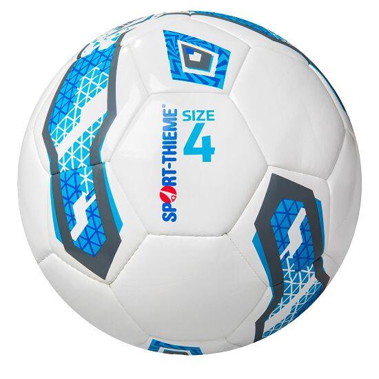 "Sport-Thieme® Futsalball ""CoreX Kids"" Light 4"