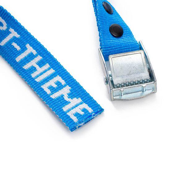 Sport-Thieme® Griffball
