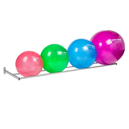 "Sport-Thieme Gymnastikball-Wandablage ""Classik"""