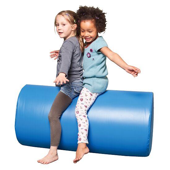 Sport-Thieme® Gymnastikrolle L: 100 cm, ø 30 cm