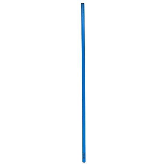 Sport-Thieme Gymnastikstab aus ABS-Kunststoff 120 cm, Blau