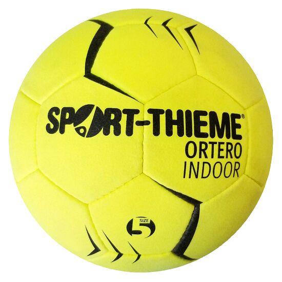 """Sport-Thieme® Hallenfußball """"Ortero Indoor"""" Größe 5, 420 g"""