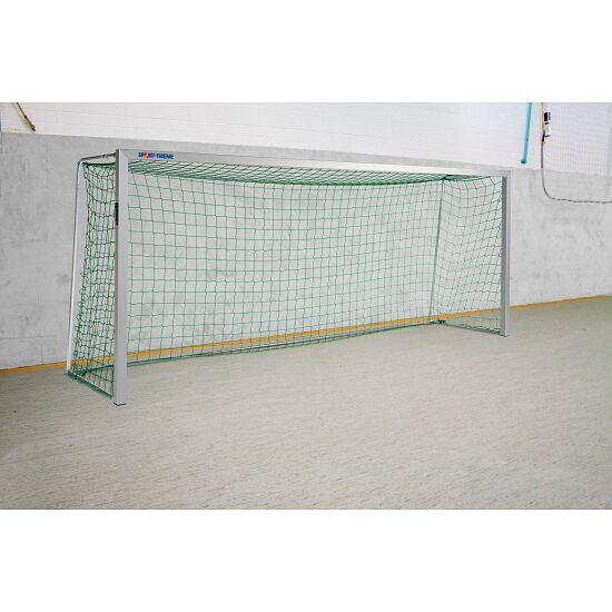 Sport-Thieme Hallenfußballtor 5x2 m Quadratprofil 80x80 mm