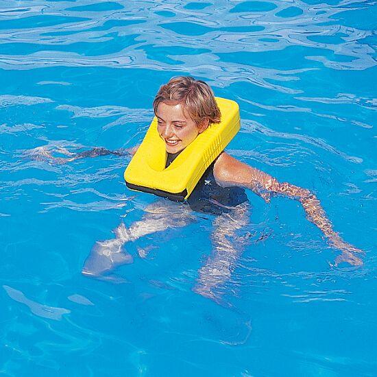 Sport-Thieme® Halsschwimmkragen