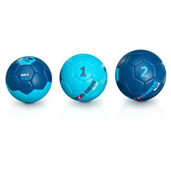 "Sport-Thieme Handball ""Blue"" Größe 3"