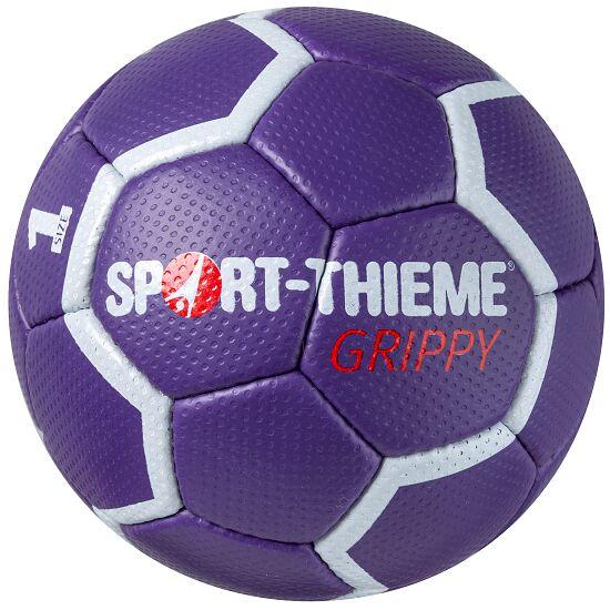 """Sport-Thieme® Handball """"Grippy"""" Größe 1"""