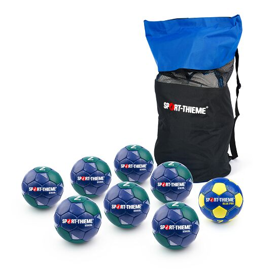 "Sport-Thieme Handball-Set ""School"" Größe 2"