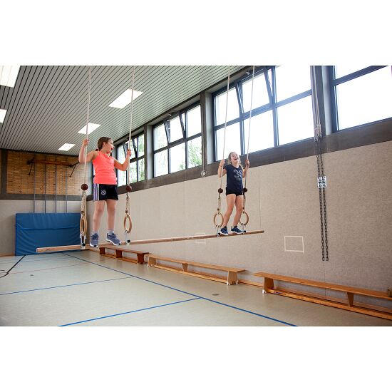 Sport-Thieme® Hildesheimer Schwungstange