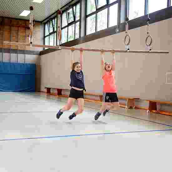 Sport-Thieme Hildesheimer Schwungstange