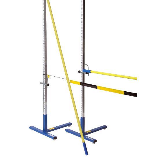 Sport-Thieme® Hochsprung-Set 2