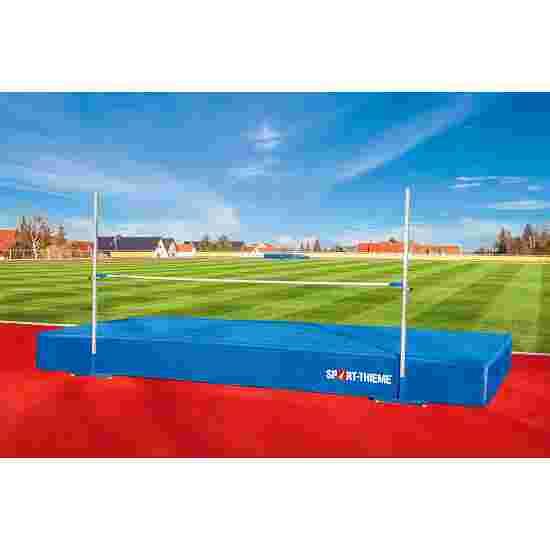 """Sport-Thieme Hochsprungkissen """"Standard"""" 400x250x50 cm"""