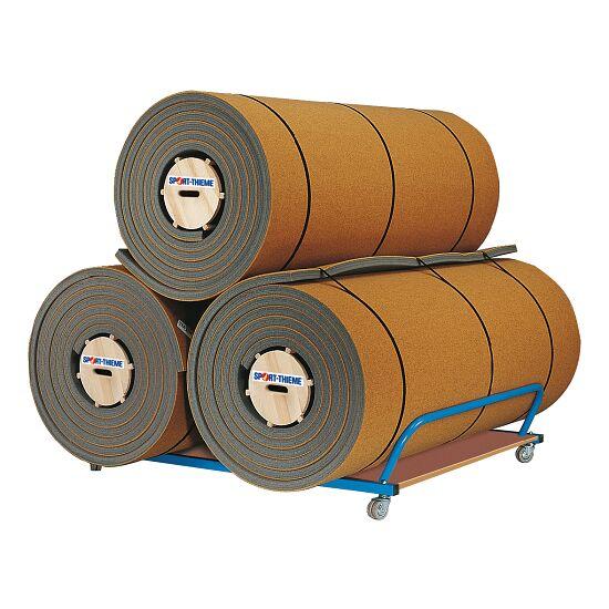 Sport-Thieme® Holzkern 2,0 m lang