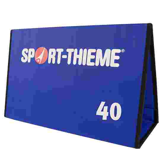 "Sport-Thieme Hürden ""Cards"" 40 cm"