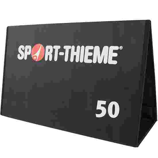 "Sport-Thieme Hürden ""Cards"" 50 cm"