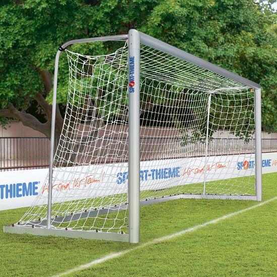 Sport-Thieme® Jugendfußballtor aus Alu, 5x2 m, transportabel