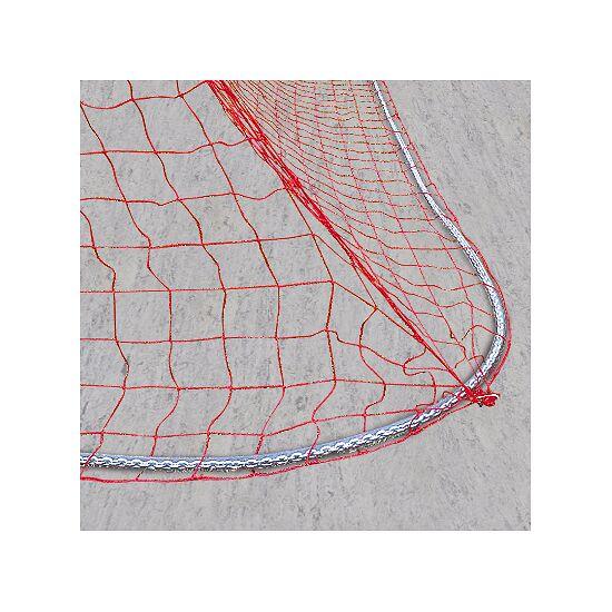 Sport-Thieme® Kettenbeschwerung für Hallenhandballtore