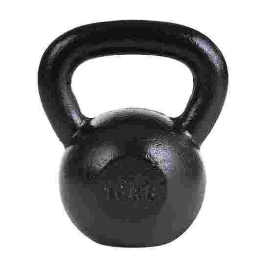 Sport-Thieme Kettlebell 16 kg