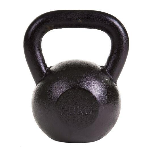 Sport-Thieme Kettlebell 20 kg
