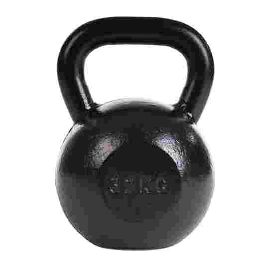 Sport-Thieme Kettlebell 32 kg