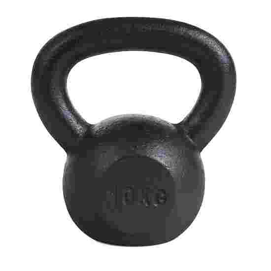 Sport-Thieme Kettlebell 10 kg