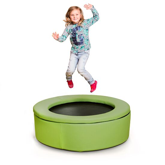 "Sport-Thieme Kindertrampolin ""Kidz"""