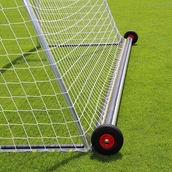"Sport-Thieme Kleinfeldtor ""Safety"" mit PlayersProtect"
