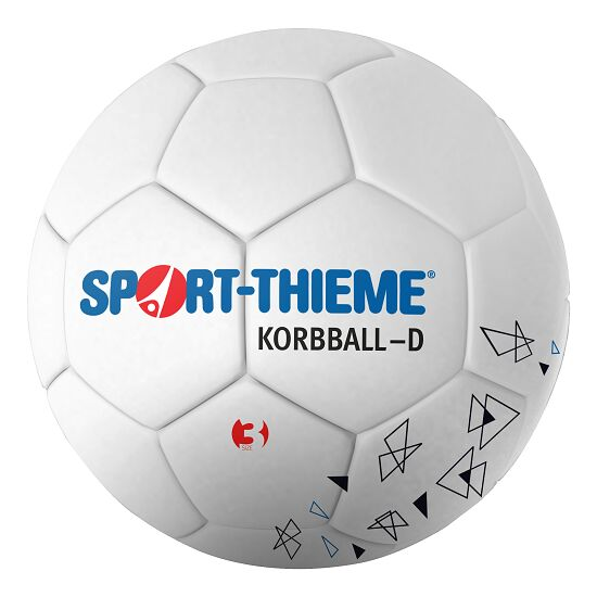 Sport-Thieme® Korbball D