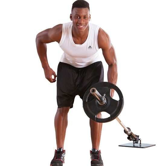 Sport-Thieme® Langhantel-Trainer (Core-Trainer)