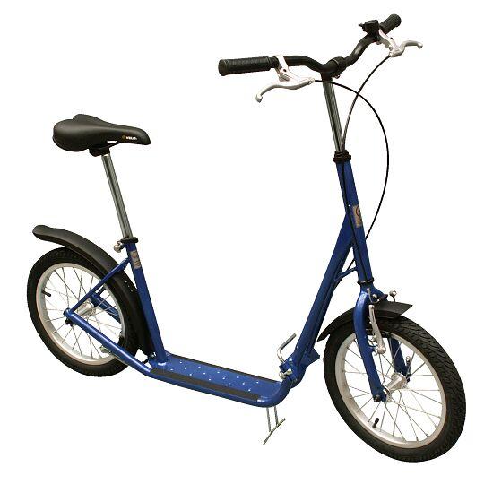 """Sport-Thieme Laufrad/Roller """"Maxi"""" Blau"""