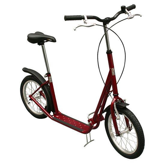 "Sport-Thieme Laufrad/Roller ""Maxi"" Rot"