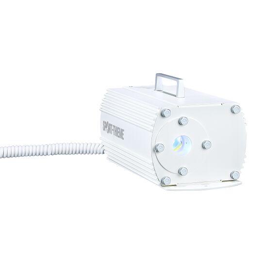 Sport-Thieme LED-Lichtquelle für Faseroptik