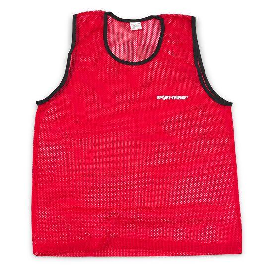 Sport-Thieme® Mannschaftsweste Kinder, (BxL) ca. 50x60 cm, Rot