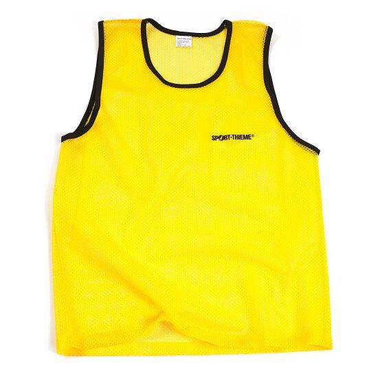Sport-Thieme® Mannschaftsweste Kinder, (BxL) ca. 50x60 cm, Gelb