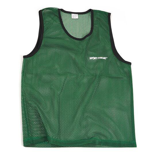Sport-Thieme® Mannschaftsweste Kinder, (BxL) ca. 50x60 cm, Grün