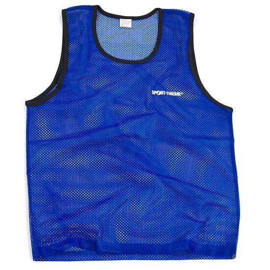 Sport-Thieme® Mannschaftsweste Jugend, (BxL) ca. 53x70 cm, Blau
