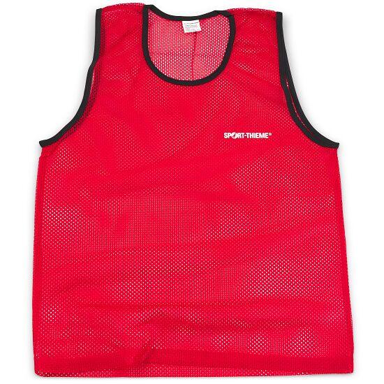 Sport-Thieme® Mannschaftsweste Erwachsene, (BxL) ca. 59x75 cm, Rot