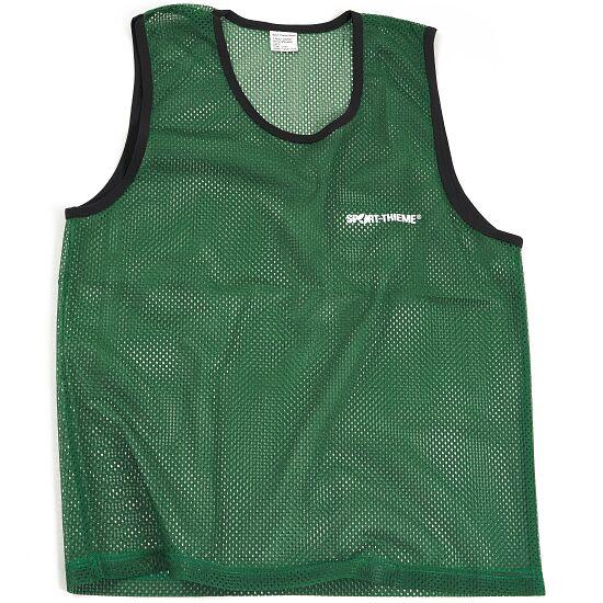 Sport-Thieme® Mannschaftsweste Erwachsene, (BxL) ca. 59x75 cm, Grün