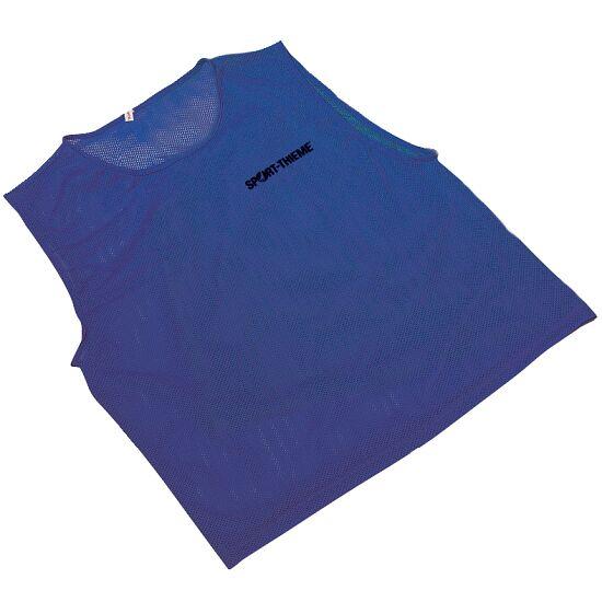 Sport-Thieme® Mannschaftswesten / [Restposten] Kinder, (BxL) ca. 50x60 cm, Blau