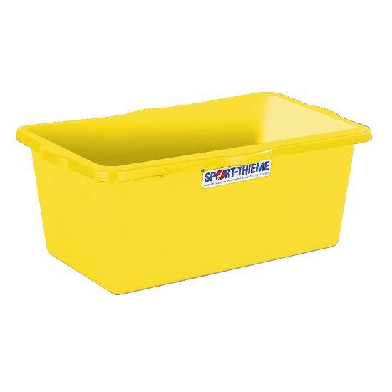 Sport-Thieme® Materialbox 90 Liter Gelb
