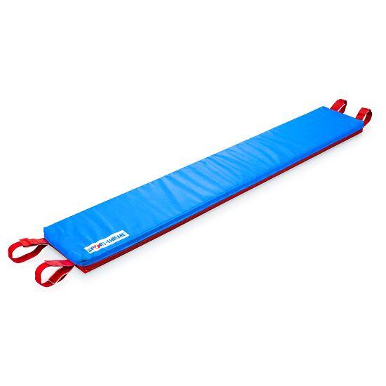 Sport-Thieme Matte für Kletterwippe