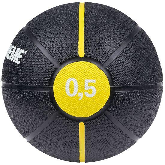 "Sport-Thieme Medizinball  ""Gym"" 0,5 kg"